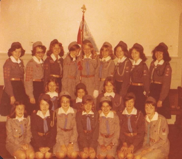 35tka 1976-77ish
