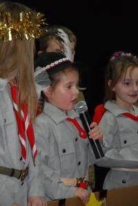 2012-12-08 Jaselka 5