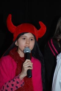 2012-12-08 Jaselka 7