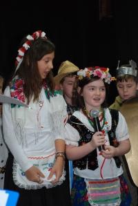 2012-12-08 Jaselka 8